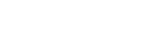 Stochaj Insurance Agency