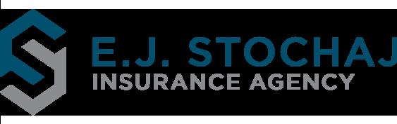 Stochaj Insurance